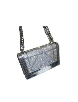 alika-diamante-cross-body-bag by jessica-buurman