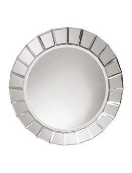 fortune-beveled-wall-mirror by kohls