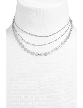 sophia-layered-collar-necklace by baublebar