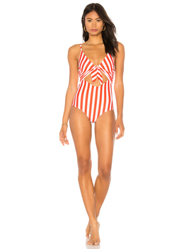 karissa-one-piece by beach-riot