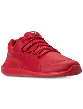 big-boys-sf-evo-cat-casual-sneakers-from-finish-line by puma