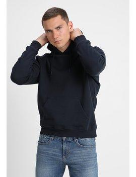blank-hoody---hoodie by urban-classics