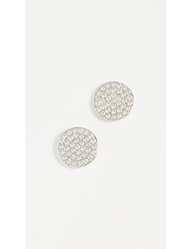 shine-on-stud-earrings by kate-spade-new-york