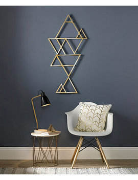 kaleidoscope-wall-art by graham-&-brown