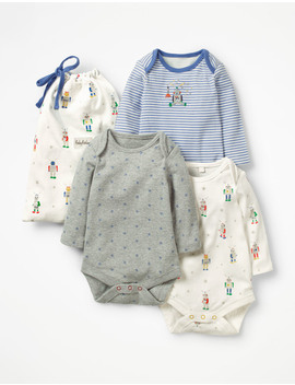 3-pack-robot-bodysuits by boden