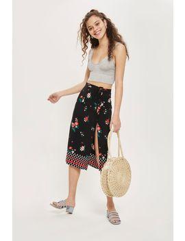 border-wrap-midi-skirt by topshop