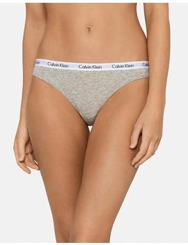 carousel-bikini-3-pack by calvin-klein