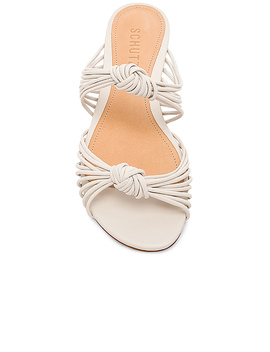nitiely-sandal by schutz