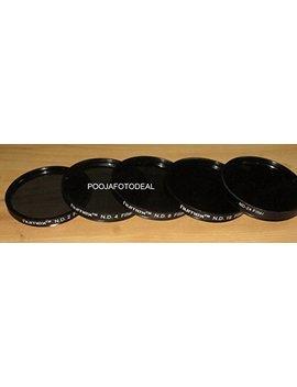 shopee-5pcs-filter-52mm-nd2-nd4-nd8-nd16-nd24-nd-filter-kit-for-nikon-d3100-d3200-d3000-d40-d60-d5100-d500018-55mm by shopee