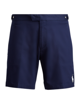 wimbledon-ball-boy-short by ralph-lauren