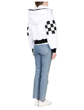 dsquared2-bomber---coats-&-jackets-d by dsquared2