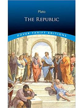 the-republic by plato