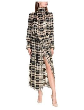petar-petrov-long-dress---dresses-d by petar-petrov