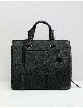 sisley-textured-tote-bag by sisley