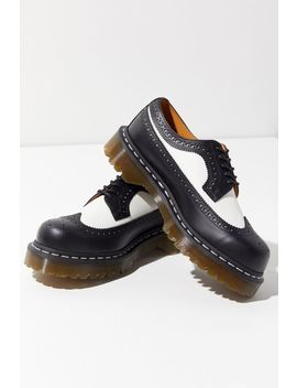 dr-martens-3989-bex-brogue-oxford by dr-martens