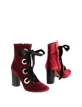 bianca-di-ankle-boot---footwear-d by bianca-di