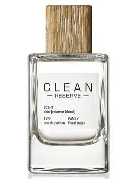 reserve-blend-skin-eau-de-parfum by clean-reserve
