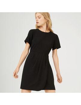 Lynndalyn Dress by Club Monaco