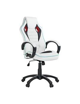 x-rocker-20-wireless-gaming-chair by argos
