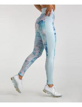efflorescent-leggings by gymshark