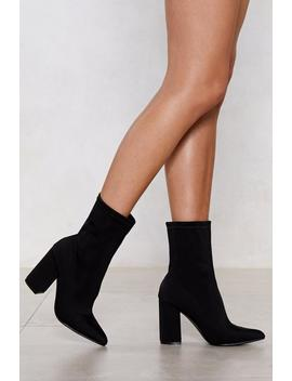 sock-it-to-me-heeled-boot by nasty-gal