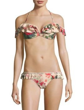 two-piece-melody-shoulder-frill-bikini by zimmermann