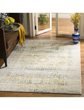 safavieh-evoke-vintage-distressed-ivory-_-blue-distressed-rug by safavieh