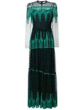 embroidered-tulle-maxi-dress by philosophy-di-lorenzo-serafini