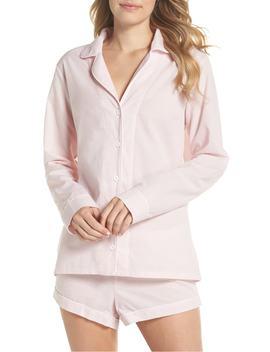 cassandra-check-pajamas by ugg®