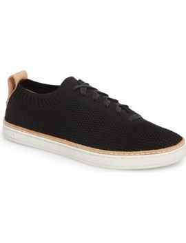 sidney-sneaker by ugg®