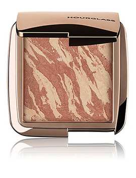 ambient®-strobe-lighting-blush by hourglass