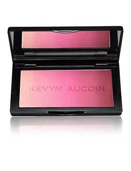 the-neo-blush by kevyn-aucoin