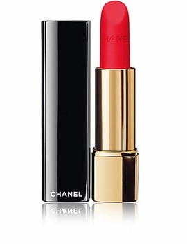rouge-allure-velvet-intense-long-wear-lip-colour by chanel