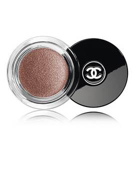 illusion-dombre-long-wear-luminous-eyeshadow by chanel