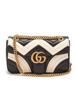 marmont-new-gg-quilted-shoulder-bag by gucci