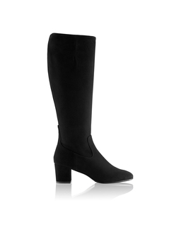 mid-heel-riding-boot by hi-ride