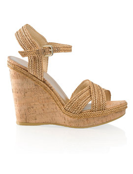woven-strap-wedge by minx
