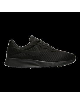 nike-mens-tanjun-shoes---black_anthracite by sport-chek