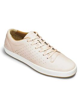 lacoste-tamora-lace-up-sneakers by simply-be