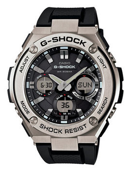 mens-analog-digital-black-strap-watch-59x52mm-gsts110-1a by g-shock