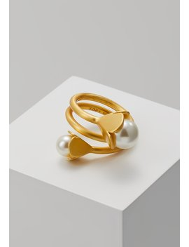 bellflower-ring---ring---gold by tory-burch