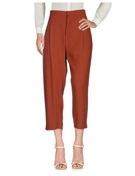 marni-casual-pants---pants-d by marni