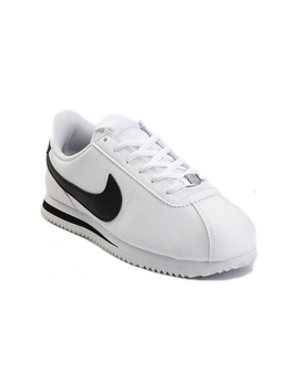 Tween Nike Cortez Athletic Shoe by Nike