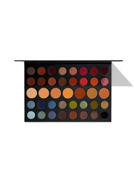 39a-dare-to-create-artistry-palette by morphe