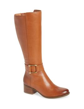 dempsey-boot by naturalizer
