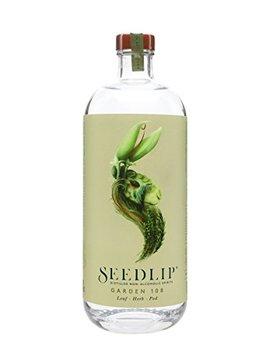 seedlip-distilled-non-alcoholic-spirits-(garden-108) by seedlip