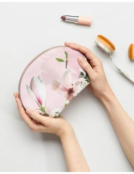 ted-baker-make-up-bag-in-harmony-floral by ted-baker