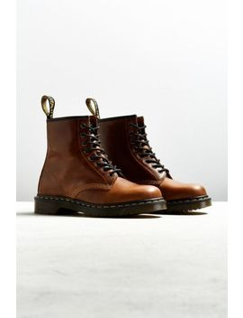 dr-martens-1460-orleans-boot by dr-martens