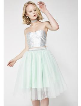 twirl-for-me-tulle-skirt by sugar-thrillz