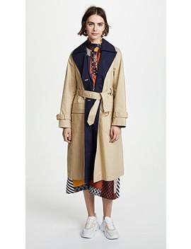 ashby-coat by tory-burch